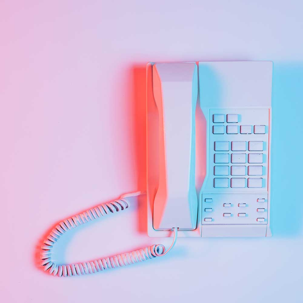 Telephone Systems VoIP Los Angeles | Orange County | San Diego